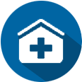Aprendizagem Profissional Comercial em Serviços Administrativos em Instituições de Saúde