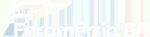 Logo Fecomércio Pará