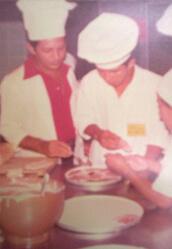 1990 / 2000 - Desenvolvimento e renovação