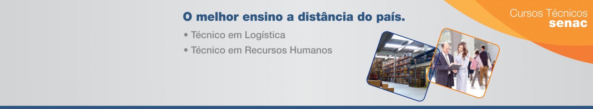 CURSOS A DISTÂNCIA