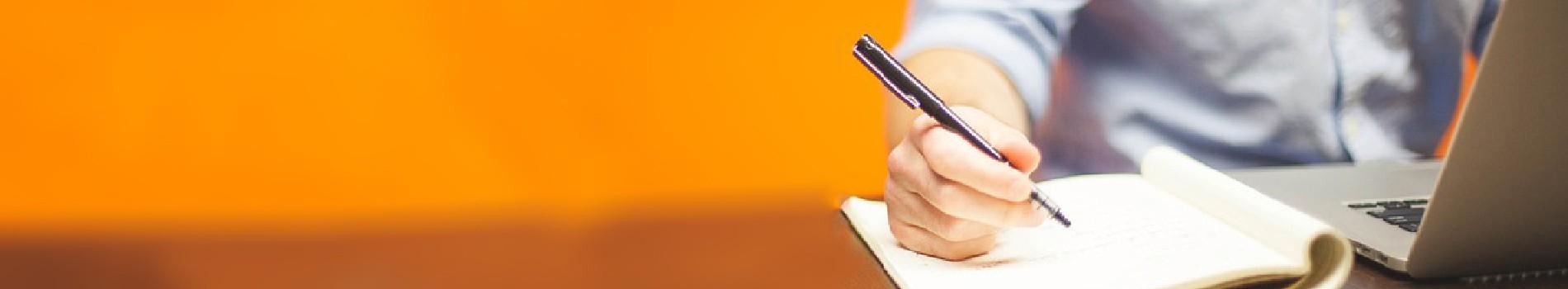 Senac está com inscrições abertas para cursos de pós-graduação a distância