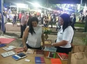 Núcleo de Redenção foi apresentado na Expo Polo Carajás