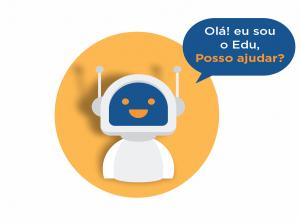 capinha-edu-2.png