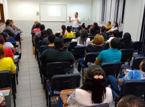 capinha-workshop.jpg