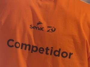 competidor.jpg