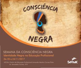 consciencia-negra-face.png
