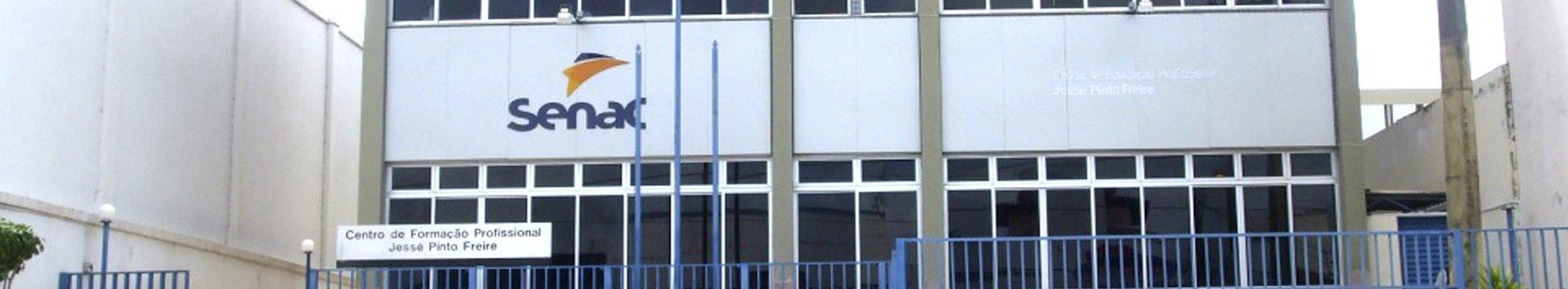 Centro de Educação Profissional de Santarém